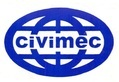 Civimec Engineering Private Limited