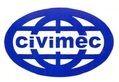 Civimec Engineering Private Limited