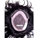 New Fine Filament Ultra Thin Front Lace Hair Patch/Toupee