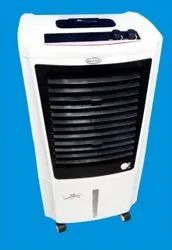 Uniwave Air Cooler, For Home,Office