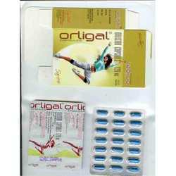 Orligal Tablet