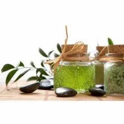 Ayurvedic & Herbal PCD Pharma In Ujjain