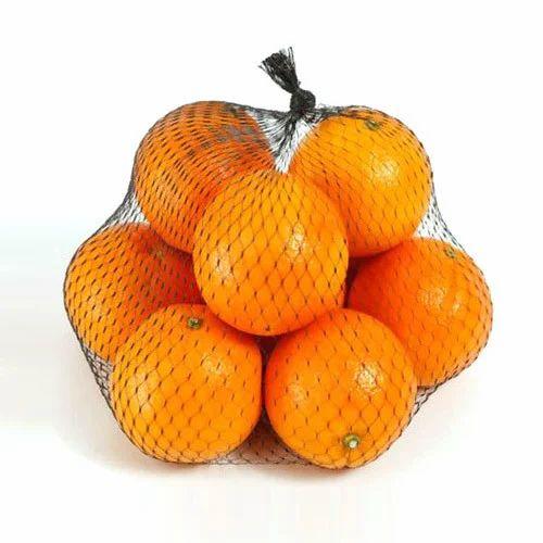 Fruit Packaging Net