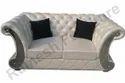 Stylish Designer Sofa