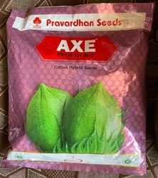 PAVARDHAN SEEDS-AXE-PRCH-331 BT II COTTON SEED, For Agriculture, Packaging Type: Packet