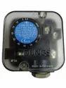 Dungs LGW 50A4 Air Pressure Switch