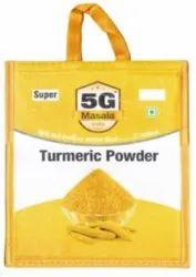 5kg Super Turmeric Powder