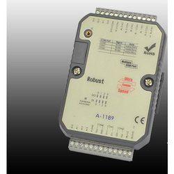 PLC DCS 1188