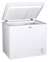 chest freezer repair & service