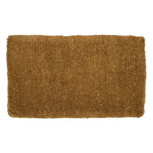 Rectangular Coir Mat