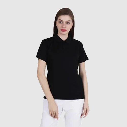 Uniform Bucket Half Sleeve UB-FTEE-13 Corporate T-Shirts