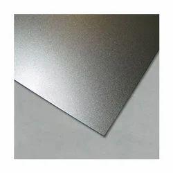 Tin Plating Solution For PCB, Tin Plating - UK Electro Mech
