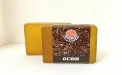 Oudh Glycerin Soap