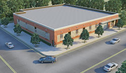 Shop Drawing Services -chudasama Outsourcing Pvt Ltd