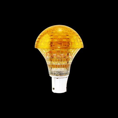New Fabula LED Gate Light