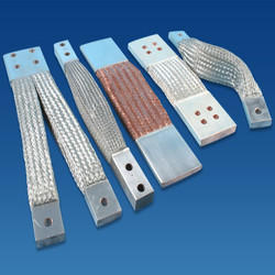 Busbar Flexible Connectors