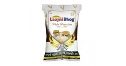 Laxmi Bhog Wheat Flour