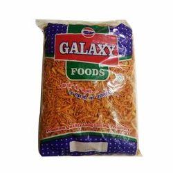 Galaxy Foods Khatta Meetha Nakeem