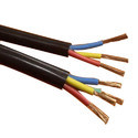 Multicore Cable Wires