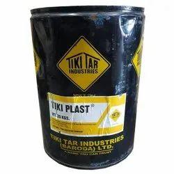TIKI Plast Bitumen