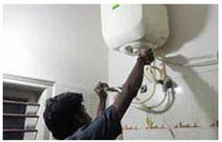 Geyser Repairing Service in Dwarka, Delhi