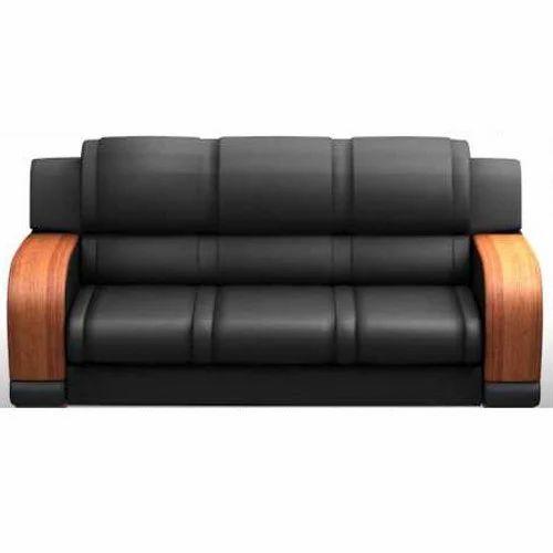 Godrej Aristocrat Sofa At Rs 159649/piece | Godrej Sofa Set | ID: 19376283088