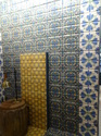 Tile Design For Bathroom Shower