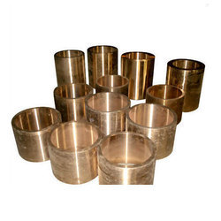 Tin Bronze Alloy Bush
