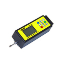 Roughness & Hardness Tester