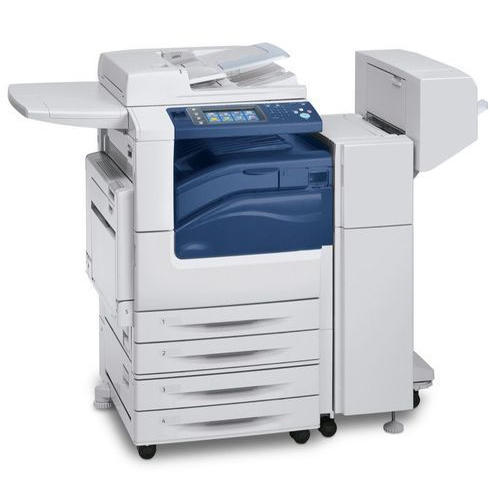 Xerox Workcenter Sc2020 Xerox Docucentre Wholesale Trader From Delhi