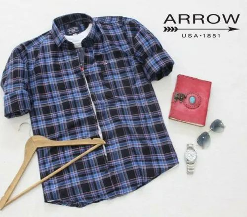 arrow apparels ltd lower parel garment companies
