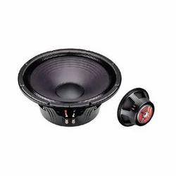 15 BM-350 P Audio Speaker