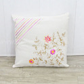 Designer Cushion Covers Bulk Custom Throw Couch Cushions