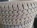 Bridgestone tyre 235/70/R16