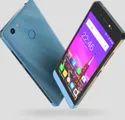 Spice K601 Smart Phone