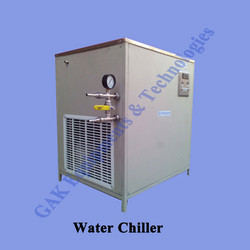 Lab Water Chiller
