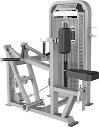 Strength Equipments Weight Machine Cosco CE-5034 Nitro Series