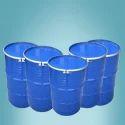 Water Based  Glue