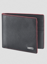 Brown TW181LM1BR Wallets