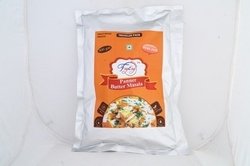 Paneer Butter Masala Travel Pack