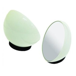 Optical Table Top Acrylic Display Mirror