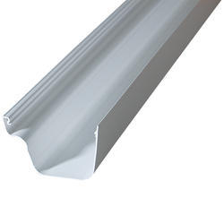 PVC Gutter Systems