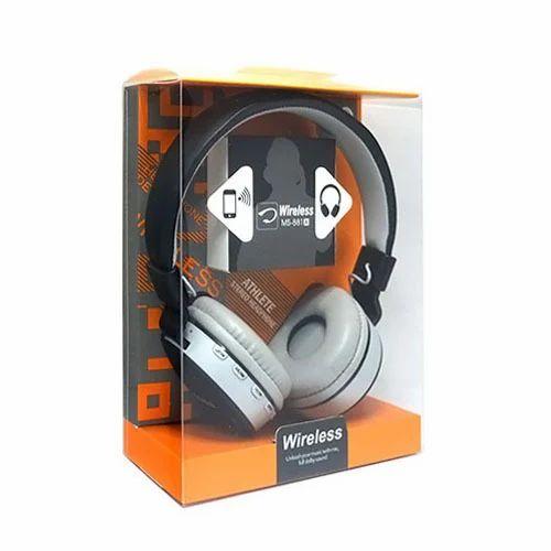 a52ad2fd91e Bluetooth Headphone JBL-MS881A at Rs 560 /piece | Jbl Headphone | ID ...