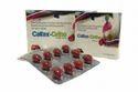 Cissus Quadrangularis Extract750 Mg   Vitex Nirgundo Etract 200 Mg Boswellia Sorrata Extract 200 M