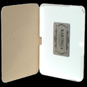 Kaku Flip Cover For Samsung Tab 3 (10.1) /p5200
