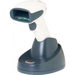 Xenon 1900 Honeywell Barcode Scanner