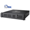 Aria Parth 60 Port Audio Conferencing Solution