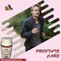 Prostate Care For Prostate Enlargement