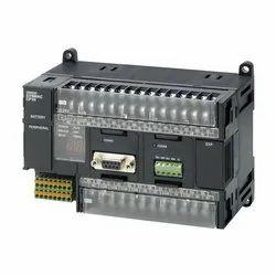 CP1H-X40DT-D Omron PLC