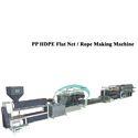 PP-HDPE Monofilament Line